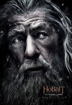 Dal regista Premio Oscar® Peter Jackson arriva Lo Hobbit: la Battaglia delle Cinque Armate, il terzo di una trilogia di film che adatta il popolare capolavoro Lo Hobbit di J.R.R. Tolkien.Lo Hobbit: la Battaglia delle Cinque Armate porta ad un'epica conclusione delle avventure di Bilbo Baggins, Thorin Scudodiquercia e la Compagnia di Nani. Dopo aver reclamato la loro patria dal drago Smaug, la compagnia ha involontariamente scatenato una forza letale nel mondo. Infuriato, Smaug abbatte la sua…