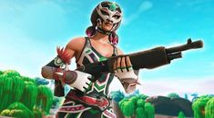 Ninja T-shirt - Pubg, Fortnite and Hearthstone Best Gaming Wallpapers, Dope Wallpapers, Background Images Wallpapers, Selfi Tumblr, Foto Montages, Foto Youtube, Fortnite Thumbnail, Game Wallpaper Iphone, Red Knight