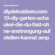diydekoideen.com 10-diy-garten-schaukel-die-du-fast-ohne-anstrengung-aufstellen-kannst amp