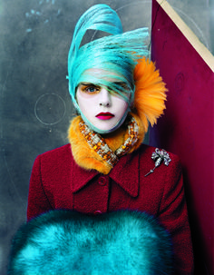 color but dark mathu andersen photography - Google Search
