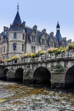 Quimper, Bretagne Finistère Sud, France
