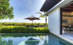 Beyond Farm to Table at Alila Villas Soori | Bali: Rice Harvest | Organic Spa Magazine