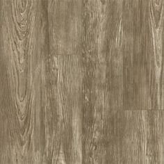 1000 Images About Gray Flooring Trends On Pinterest