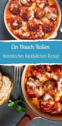 Probieren Hamburger Dishes, Food Humor, Fun Drinks, Kids Meals, Mouth Watering Food, Healthy Recipes, Cooking Recipes, Sauerkraut, Ground Meat