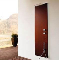 Fantini Rubinetti shower  #fantini #fratellifantini #fantinirubinetti #design #shower #doccia #homeideas #luxury