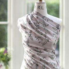 Cotton Lawn Fabric, Poplin Fabric, Dressmaking Fabric, Latest Dress, Fabric Online, Dress Making, Fabrics, Formal Dresses, Lady
