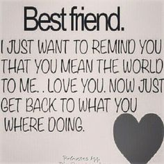 206 Best Friendship Ever images | Grey anatomy quotes, Greys