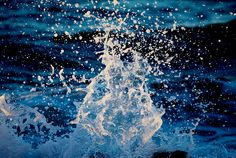 water in winter - Google Search