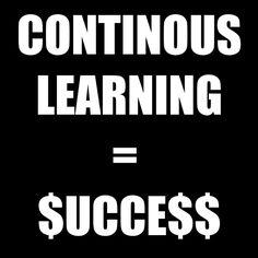 Sign up at www.learntrepreneur.com  #Entrepreneur #sales #success #money #startup #motivation #sales #business Entrepreneur, Success, Money, Motivation, Signs, Learning, Business, Silver, Shop Signs