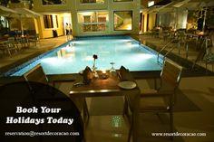 Unforgettable Experience For Animal Lovers At Jim Corbett Plan A Short Trip To Jim Corbett And Get Breathtaking Expe Jim Corbett Riverside Resort Best Resorts