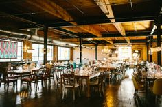Industrial-Wedding-Venues-in-Chicago-600x400 2