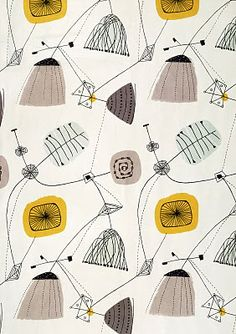Lucienne Day-8