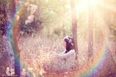 amber in the woods, loving the lens flare Three Nails Photography, Photography Tips, Fashion Photography, Nature Is Speaking, Eternal Sunshine, Lens Flare, Back To Nature, Light Painting, Wedding Pics