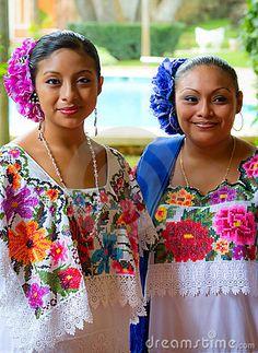 Mexico - Yucatán                                                                                                                                                      Más