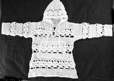 This PDF Sizex XS to Plus Sizes Crochet Pattern Creepy Skull Beach Hoodie Bathing Suit Cover up is just one of the custom, handmade pieces you'll find in our patterns & how to shops. Crochet Skull Patterns, Crochet Tunic Pattern, Knit Crochet, Crochet Jacket, Easy Crochet, Sewing Patterns, Suit Pattern, Hoodie Pattern, Crochet Square Blanket