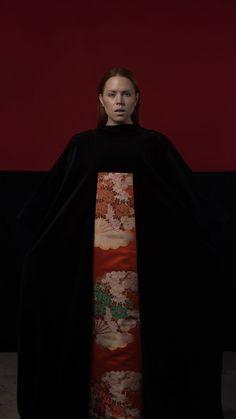 - AKE -  Hannah Tasker-Poland. www.vocable.co.nz