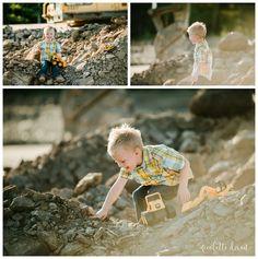 pittsburgh-kid-photographer_0005