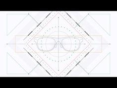 JINS MEME(ミーム) DEVELOPERS | JINS - 眼鏡(メガネ・めがね)