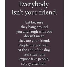 150 Fake Friends Quotes & Fake People Sayings with Images Selfish Quotes, True Quotes, Words Quotes, Qoutes, Quotes Images, Fakers Quotes, Quotes About Selfish People, Selfishness Quotes, Wisdom Quotes