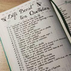 Bullet Journal Archives - Soho Hana Plus Diy Organisation, Organization Bullet Journal, Planner Organization, Journal Layout, Journal Pages, Journal Ideas, Journal Prompts, Bullet Journal Spread, Bullet Journals