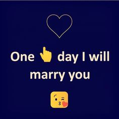 Yh dream h mera jo pura nhii hoga. Wife Quotes, Couple Quotes, Attitude Quotes, Beautiful Love Quotes, True Love Quotes, Love Romantic Poetry, Romantic Quotes, Sister Love, Husband Love