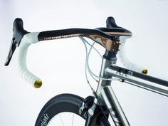 KGS Bikes product page for the KGS / Passoni XXTi custom bicycle Fixed Gear Bike, Bicycle Components, Cool Bicycles, Motorcycle Bike, Road Bikes, Road Cycling, Cycling Outfit, Cool Tools, Cool Stuff