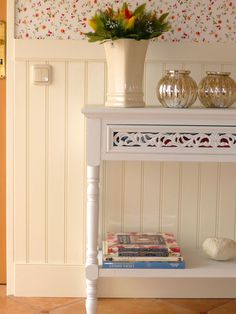 treppenverkleidung wandverkleidung an. Black Bedroom Furniture Sets. Home Design Ideas