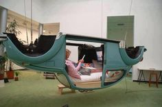 Classic Car Furniture When it comes to classic car furniture, people are doing absolutely amazing things with car parts these . Car Part Furniture, Automotive Furniture, Automotive Decor, Lounge Furniture, Furniture Plans, Kids Furniture, Cool Swings, Car Parts Decor, Diy Home Decor
