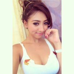 Gallery dj gia indonesia nude