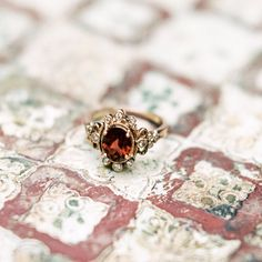Dauphine | Claire Pettibone Fine Jewelry from Trumpet & Horn