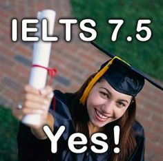 IELTS Band Score Calculator | Academic IELTS English Help
