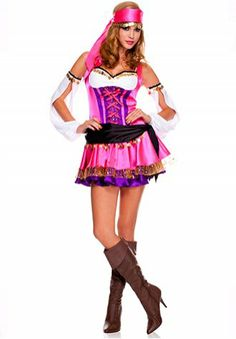 Sexy Sailor Dress Halloween Carnival Christmas Cosplay Costumes For Women Ladies Fancy Dress Party Roleplay Halloween Chique, White Halloween Costumes, White Costumes, Halloween Dress, Pirate Halloween, Halloween Carnival, Halloween Cosplay, Pirate Cosplay, Halloween 2013