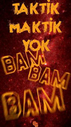 #galatasaray #nike #turkey #cimbom #muslera #bambam #taktik #maktik