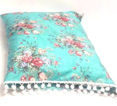 Check out this item in my Etsy shop https://www.etsy.com/listing/273138140/shabby-chic-vintage-style-pillow-cases