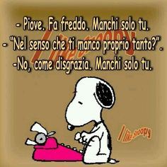 My Dear Friend, Favorite Words, Quotations, Funny Quotes, Thoughts, Comics, My Love, Fictional Characters, Peanuts