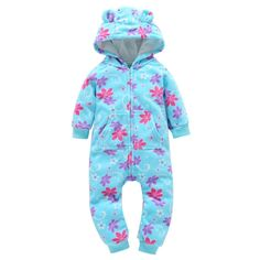 a46efc1b0 24 Best pajamas for boys images