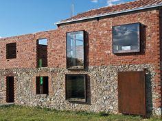 Casa Rural para 2 personas en Palencia (Provincia) - 1970518