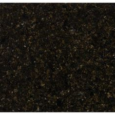 Instant Granite Black Granite Counter Top Film x Self Adhesive Vinyl Laminate Counter Top Contact Paper Faux Peel and Stick Self Application Black Granite Kitchen, Faux Granite, Granite Slab, Quartzite Countertops, Laminate Countertops, Kitchen Countertops, Ubatuba Granite, Kitchen Backsplash, Diy Marble