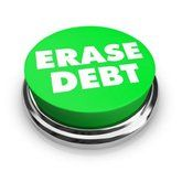 Learn how to erase debt while producing income working at home.