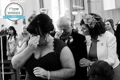Documentary-style photography is rooted in practices of wedding photojournalism, which means wedding photographers shoot as your wedding day unfolds. Cork Wedding, Wedding Blog, Wedding Day, Photography Awards, Fashion Photography, Wedding Photography, Photographer Wedding, Cork City, Irish Wedding