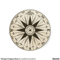 Others Compass Rose print for sale. Shop for Others Compass Rose painting and frame at discount price, ships in 24 hours. Cheap price prints end soon. Vintage Compass, Vintage Nautical, Travel Stamp, Mariners Compass, Never Be Alone, Rose Wall, Compass Rose, Graphics Fairy, Digi Stamps