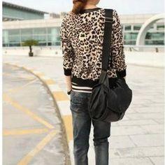 Item Type: Outerwear & CoatsOuterwear Type: JacketsGender: WomenClothing Length: RegularBrand Name: Lace GirlClosure Type: ZipperHooded: NoCollar: O-NeckSle