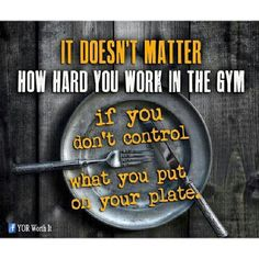 Really need this for motivation Stay Motivated! Biggest Loser / / Motivation / Ins. Citation Motivation Sport, Fitness Motivation, Fitness Quotes, Weight Loss Motivation, Exercise Motivation, Workout Quotes, Exercise Quotes, Fitness Goals, Workout Ideas