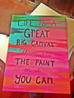 Art On Pinterest Splatter Paint Canvas Galaxy Painting