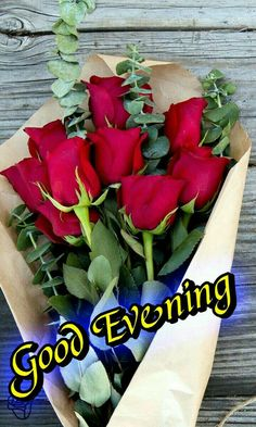 Good Evening Auntie June X. Good Evening Love, Good Evening Photos, Good Evening Wishes, Good Evening Greetings, Evening Pictures, Good Night Beautiful, Good Night I Love You, Good Night Prayer, Good Night Blessings