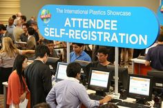 NPE 2012. For more information ont he 2015 show, visit Npe.org #NPE