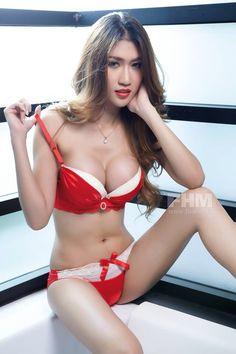 Hot sexy thai girls
