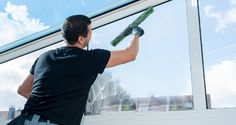 Best Office Window Cleaning Service in Edinburg Mission McAllen TX RGV Janitorial Services Commercial Window Cleaning, Window Cleaning Services, Commercial Cleaning Services, Cleaning Companies, Commercial Windows, Professional Window Cleaning, Cleaning Maid, Office Cleaning, Grand Menage