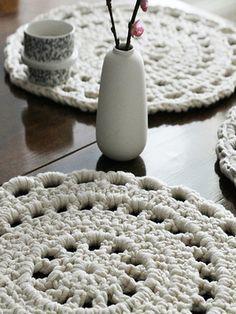 Nordic Yarns and Design since 1928 Knit Crochet, Diy And Crafts, Tube, Kit, Pattern, Handmade, Inspiration, Design, Diy Ideas