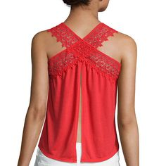 jcpenney fourth of july clothes